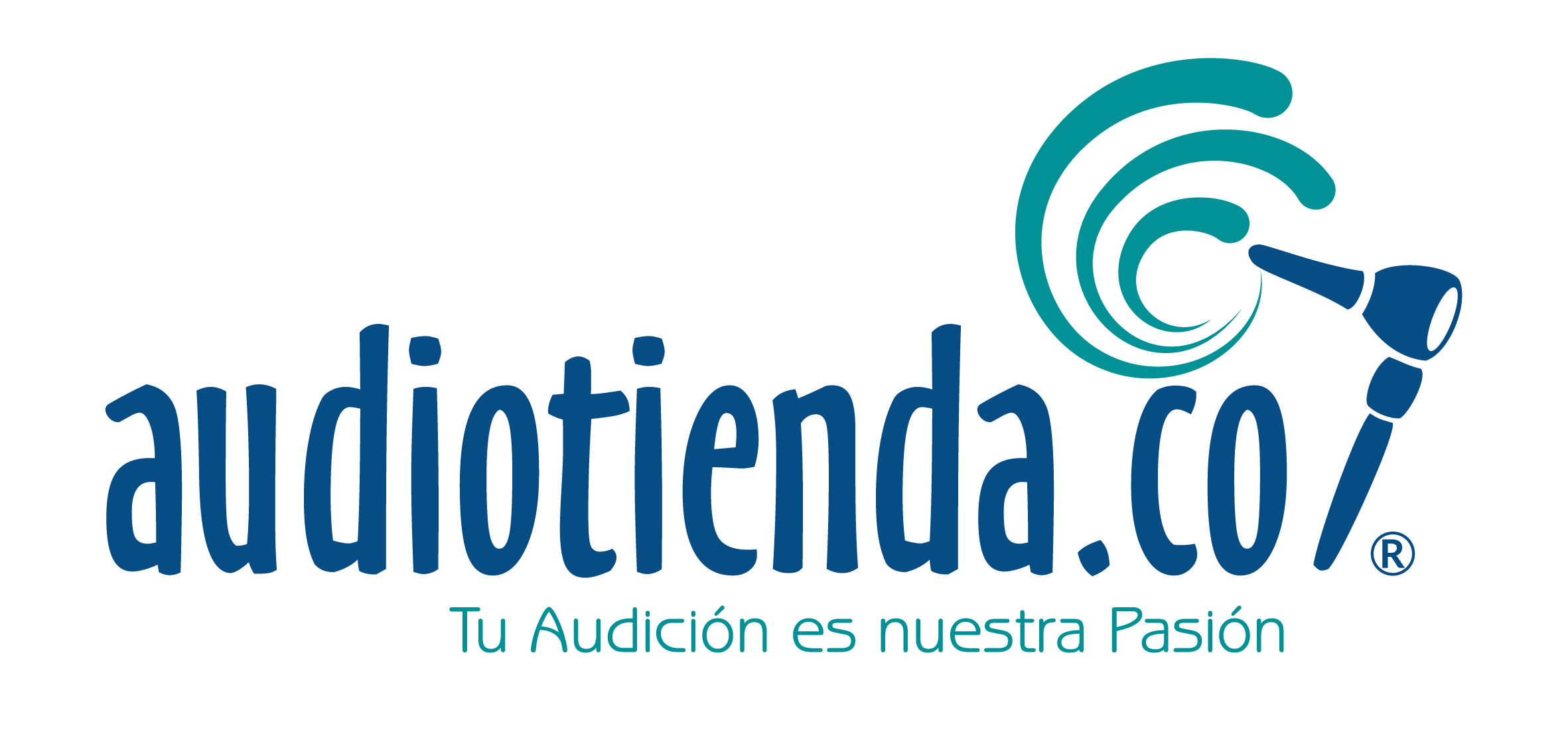 Audiotienda.co