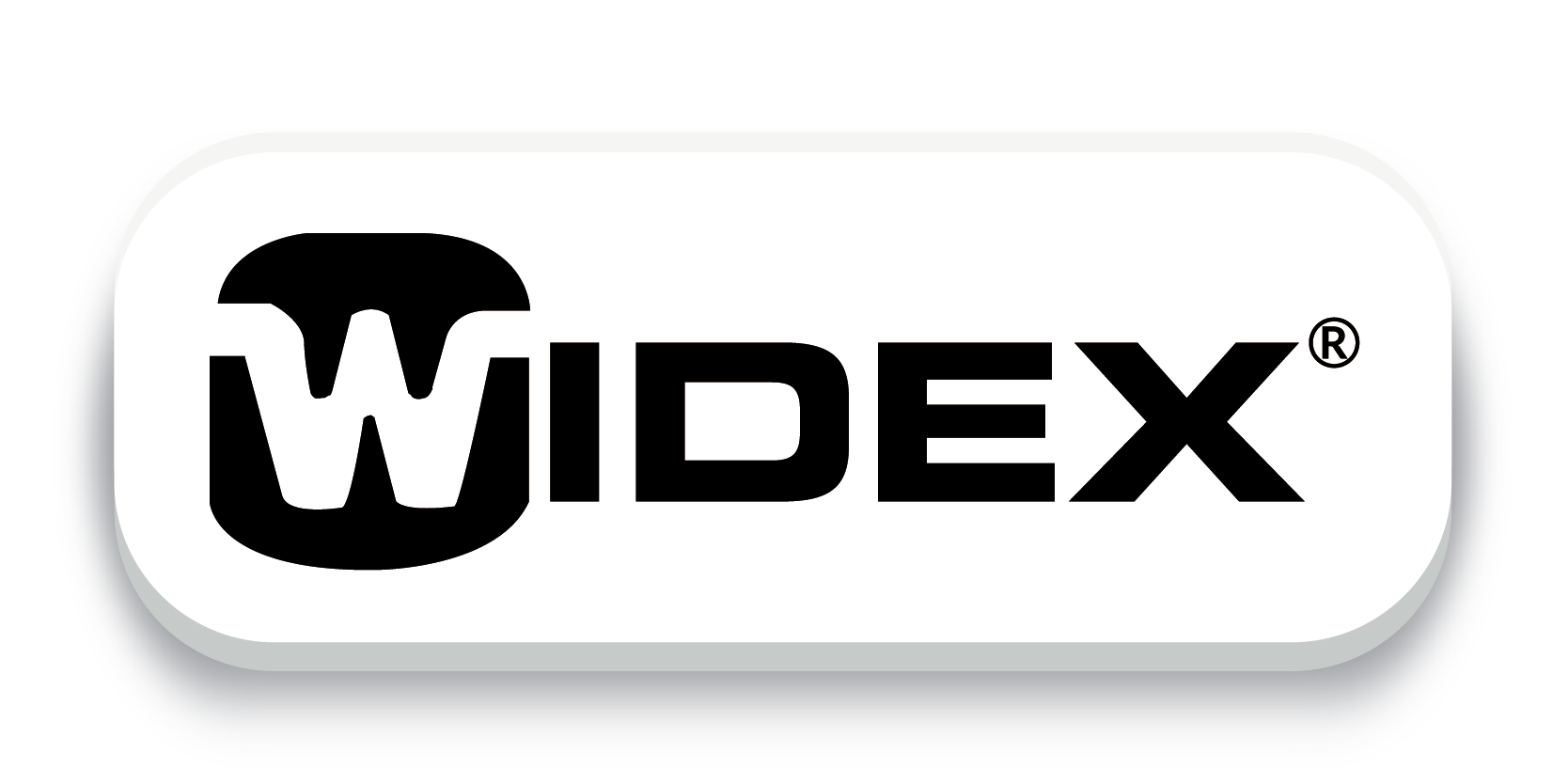 Pilas para audífonos Widex