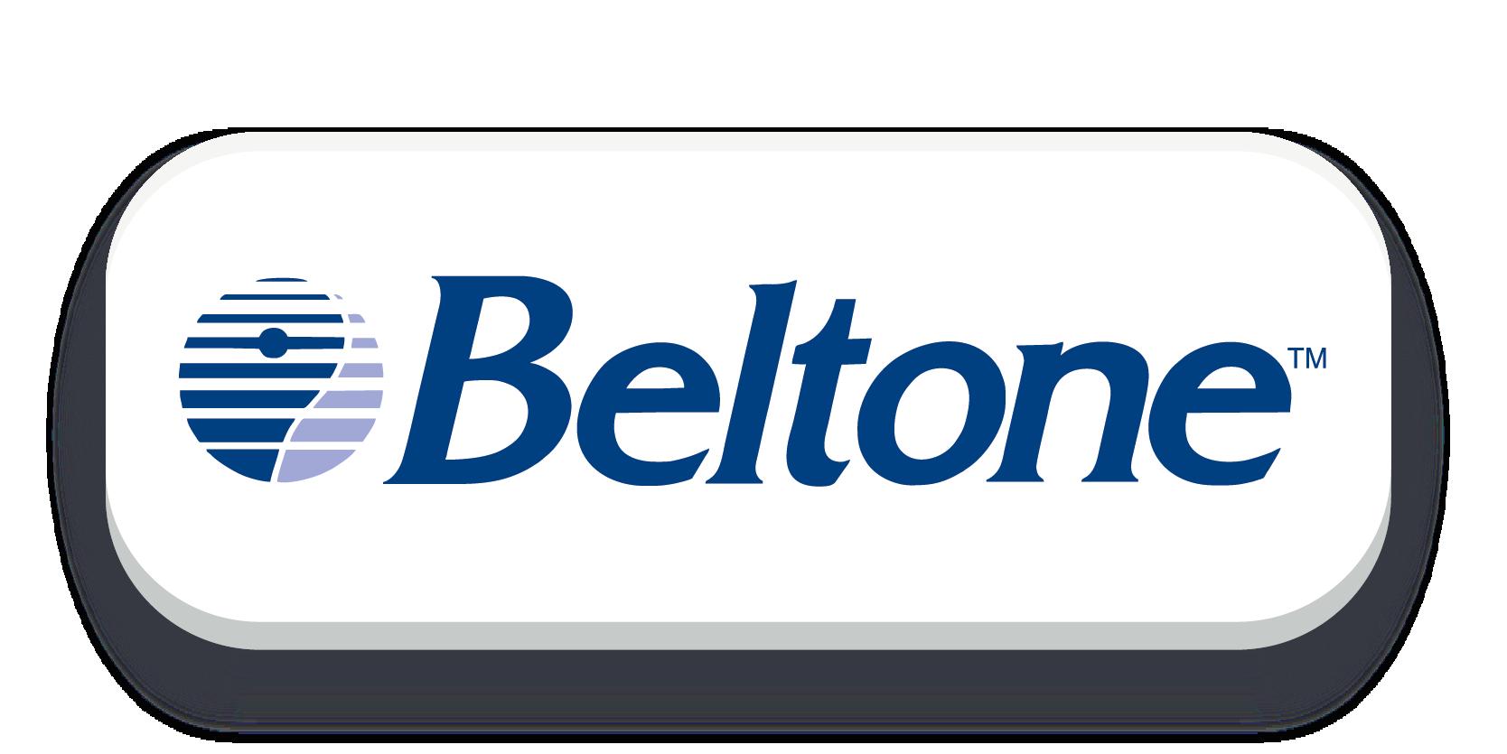 Pilas para audífonos Beltone